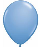 "5""  Qualatex Latex Balloons  PERIWINKLE     100CT"