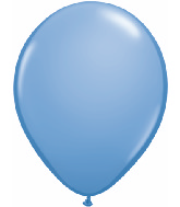 "11""  Qualatex Latex Balloons  PERIWINKLE     100CT"