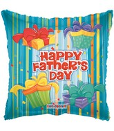 """18"""" Father´S Day Gifts"""