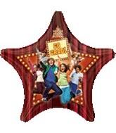 """18"""" Disney High School Musical Go Grad"""