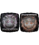 """32"""" Transformers: Revenge Fallen Shield"""